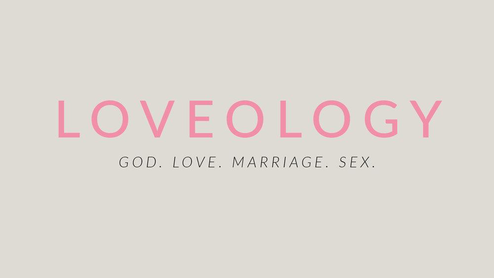 Loveology.jpeg