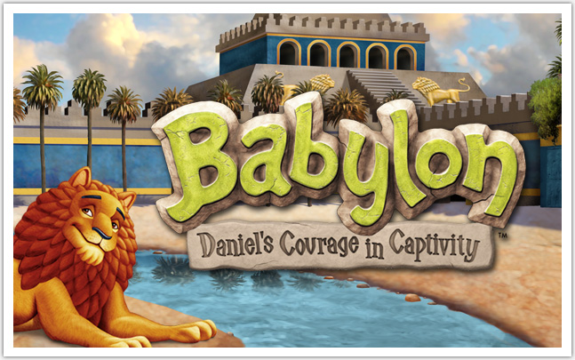 babylon-vbs-overview1.jpg