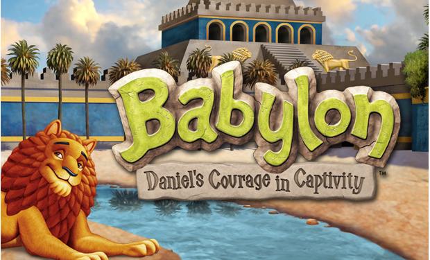 Babylon-VBS.png