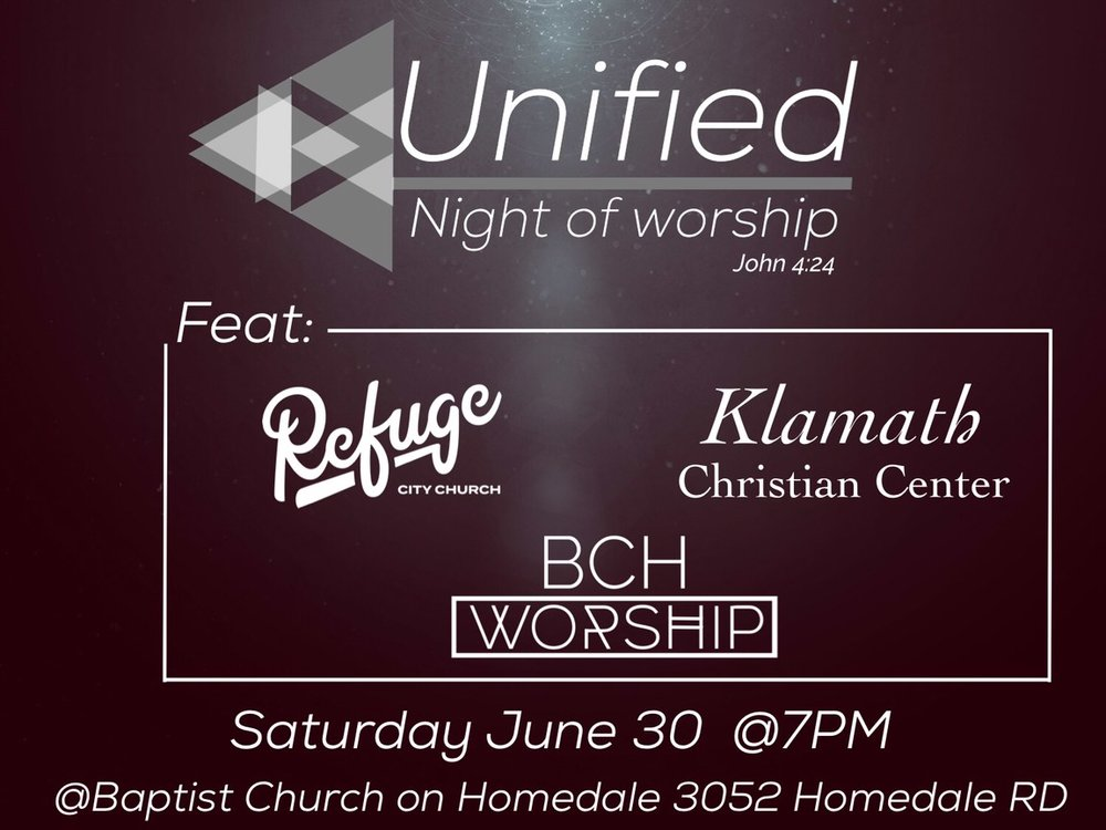 Unified - Night of Worship.jpeg