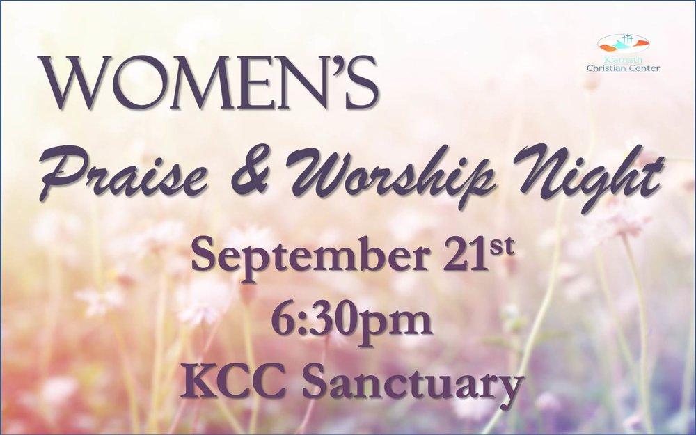Women's Praise and Worship Night 2019 (2) jpeg.jpg