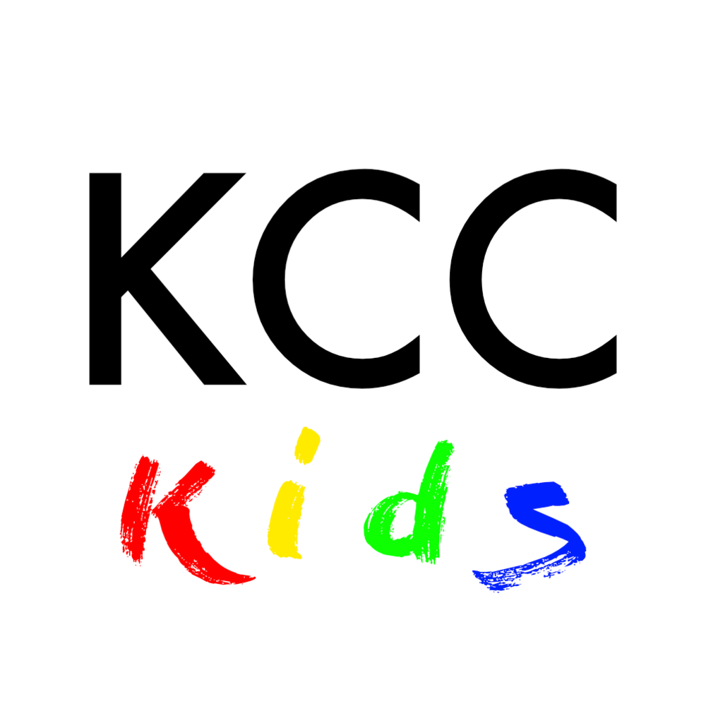 KCC Kids - Color.png