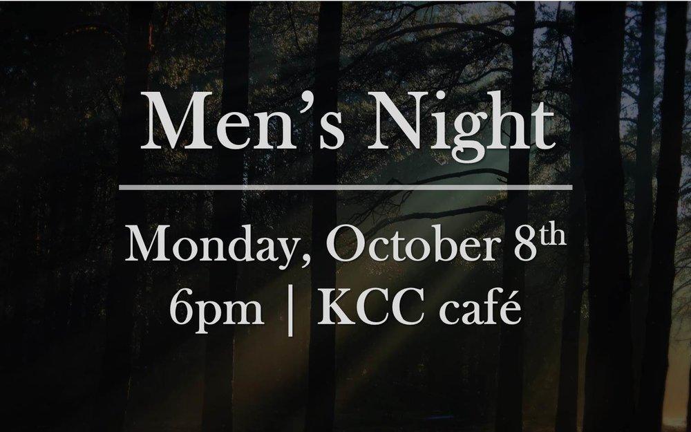 Men's Night October 2018 jpeg.jpg