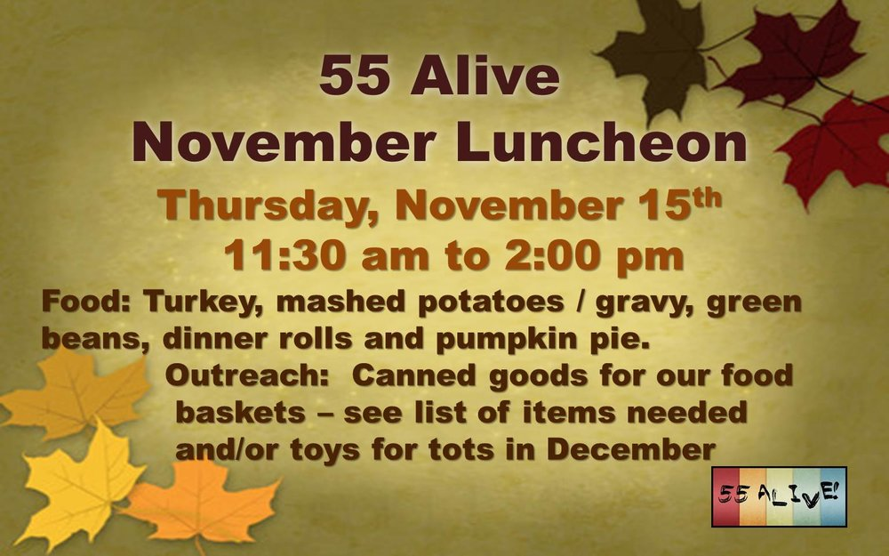 55 alive november luncheon jpeg.jpg