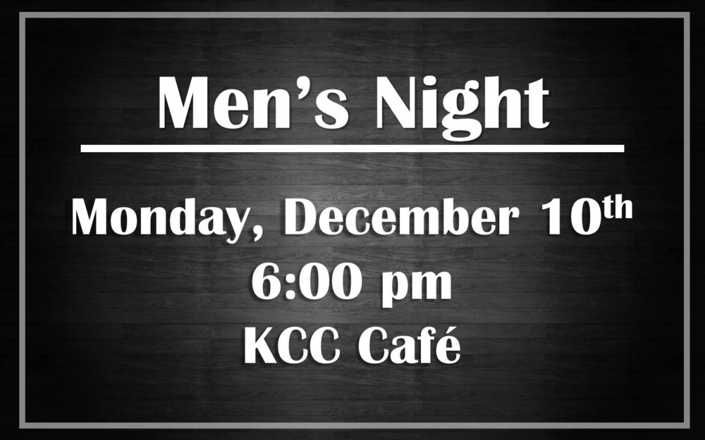 December Men's Night jepg.jpg