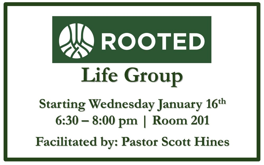 Rooted Life Group 2019 jpeg.jpg