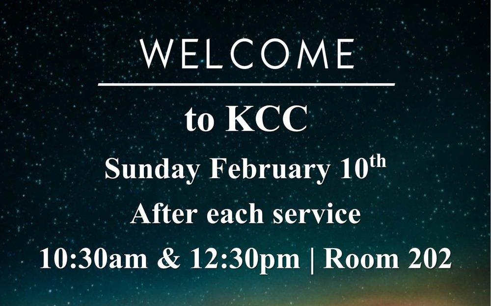 welcome to kcc feb 2019 jpeg.jpg