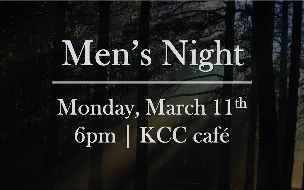 Men's Night 3.11.19 jpeg.jpg