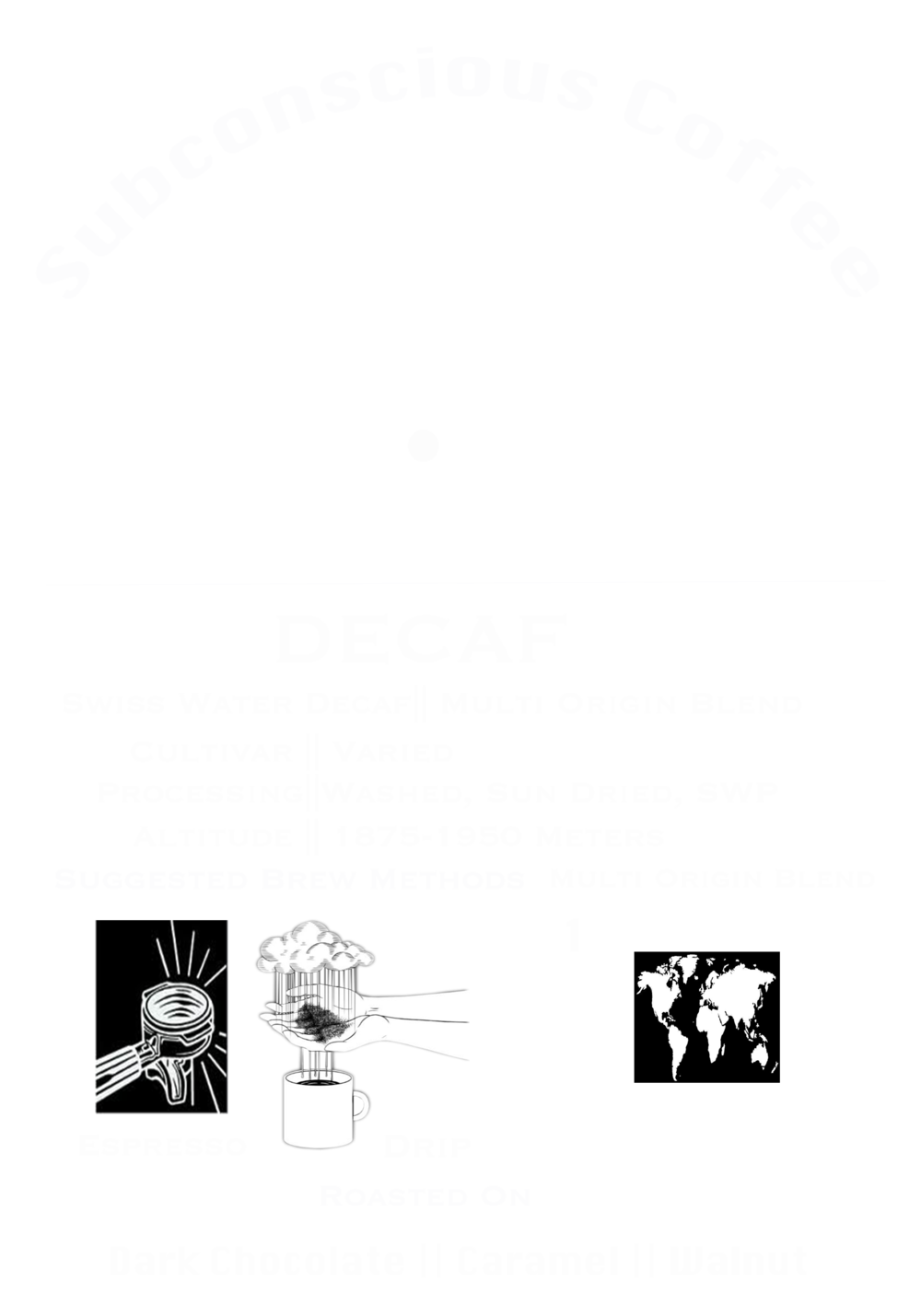 Decaf pdone.png