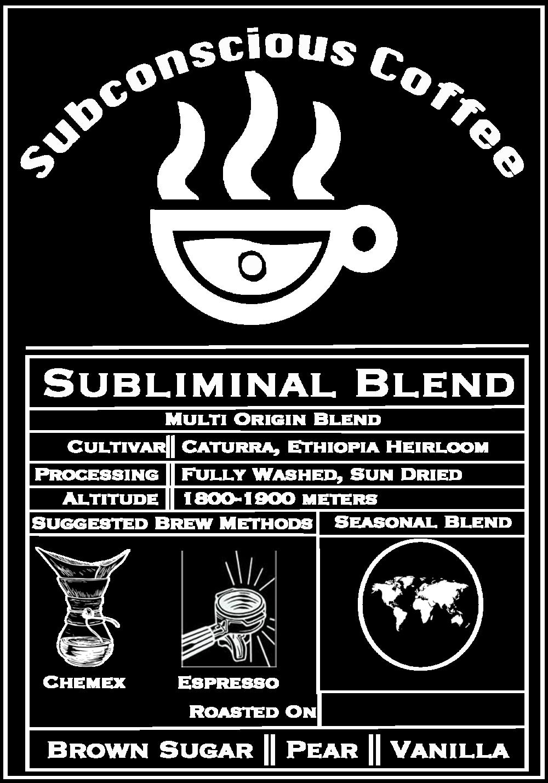 Subliminal Bag Sticker invert.png