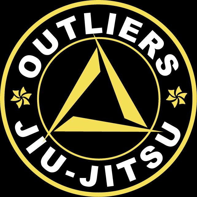 Outliers Jiu Jitsu  - Santee, California (Northern San Diego)Outliers Jiu Jitsu is located in Santee California(Northern San Diego) and is Lead by Professor Jeremy Barden. Outliers motto is
