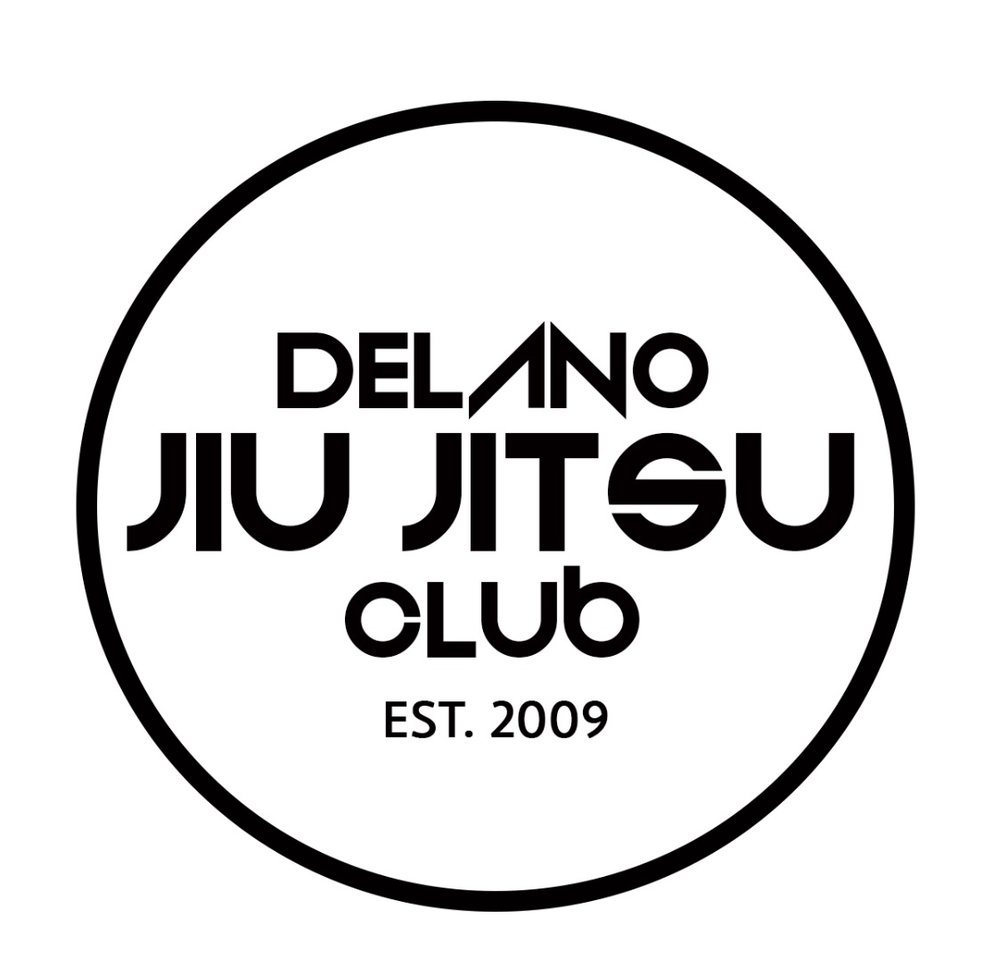Delano Jiu Jitsu Club  - Delano, CaliforniaDelano Bjj is located in Delano California and is owned and operated by Coaches Eric Juarez and Ryan Galvan. Eric and Ryan both actively train and have competed successfully in Jiu Jitsu across the United States.