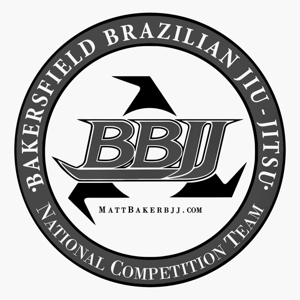 BAKERSFIELD  Brazilain Jiu Jitsu -  Bakersfield California Bakersfield Brazilan Jiu Jitsu, also known as BBJJ was founded in 2003 by Matt Baker. BBJJ specializes in making jiu jitsu safe and easy to learn for everybody by focusing on TRUJITSU concepts. BBJJ is where the roots of TRUJITSU began and is also referred to as TRUJITSU HQ. What to expect when  you visit? A room full of training partners from all skill levels willing to help you learn. In almost every class there are several Black belts rolling and assisting students.