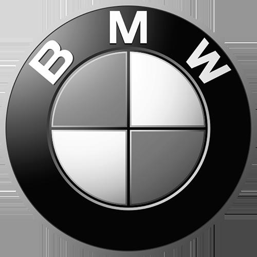 BMW Logo_BW 01.png