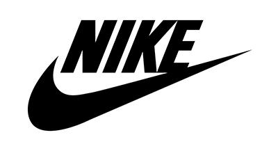 Nike_logo_BLK.jpeg