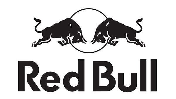 Red Bull_logo_BLK.jpeg