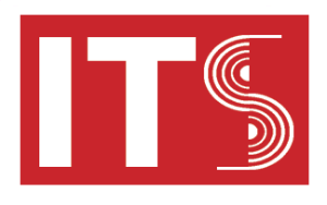 ITS-Logo-16.png