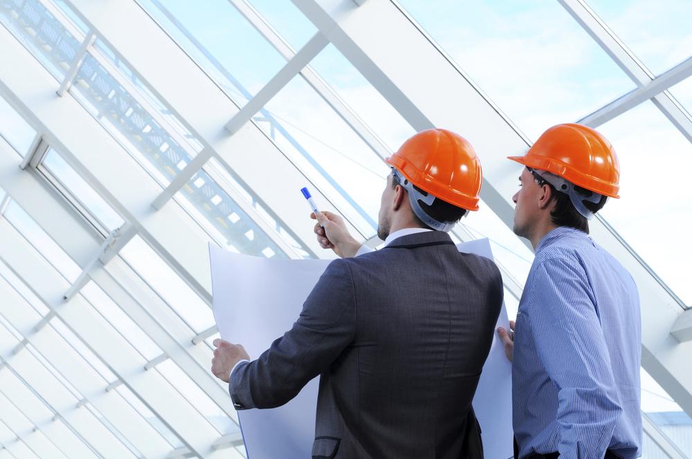 IT Planning, Design, Surveys, Project Management, Testing, Commissioning & Green Lighting.