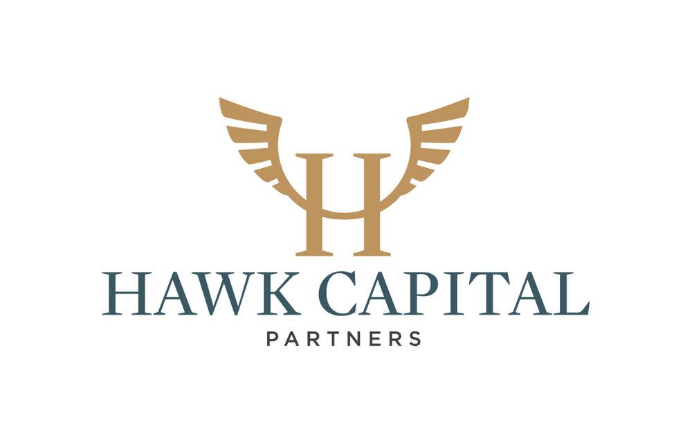 hawk_logo.jpg