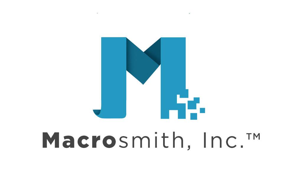 macrosmith_logo.jpg