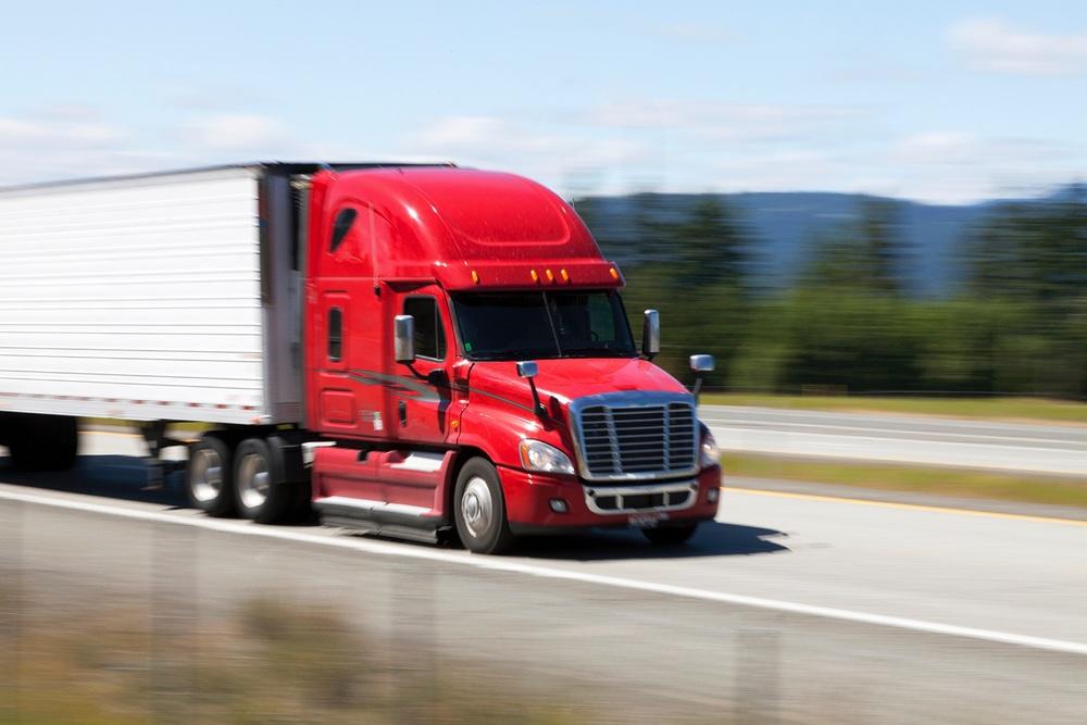 semi-truck-driving.jpg
