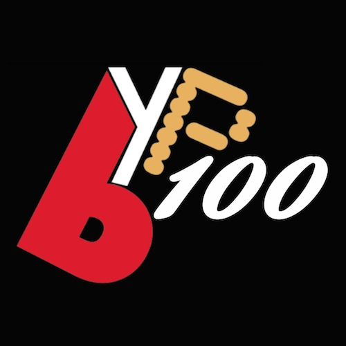 BYP100-graphic-500x500.jpg
