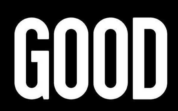 good-magazine-logo.jpg