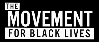 movementforblacklives.png