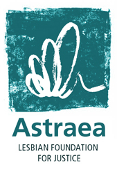 Astraea_Lesbian_Foundation_for_Justice_logo.png