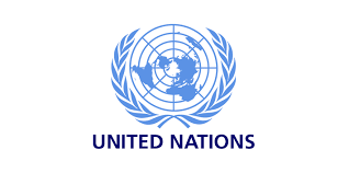 united nation.png