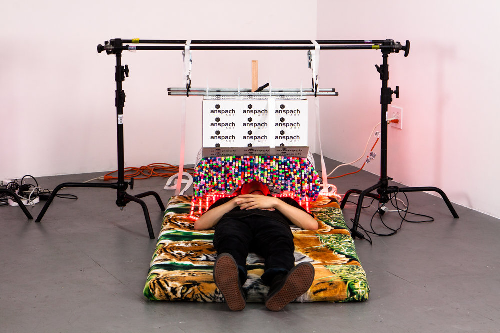 Patrick-Mohundro_Place-For-Continuous-Eye-Contact-too-little-too-late-to-more-people_Sound-Light-Installation_2017_Bobby-Anspach-006.jpeg
