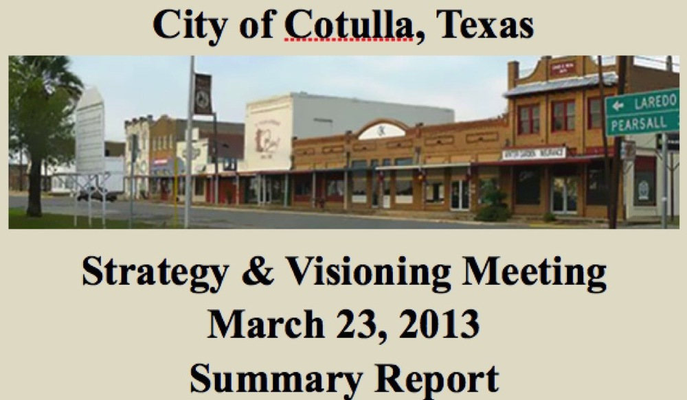 Cotulla2 copy.jpg