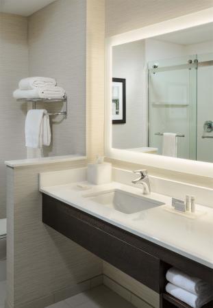 Fairfieldbathroomtops.jpg