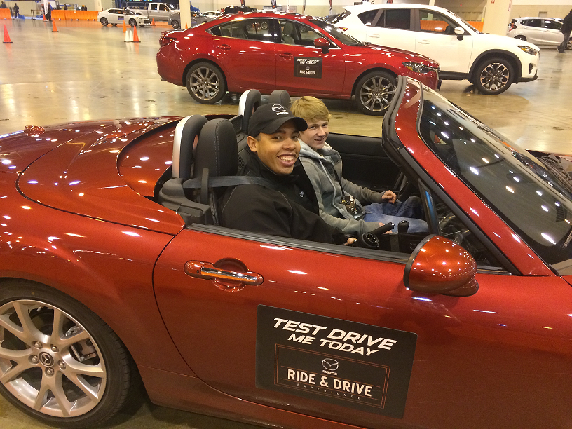 2015 Mazda RD Houston Auto Show20.png
