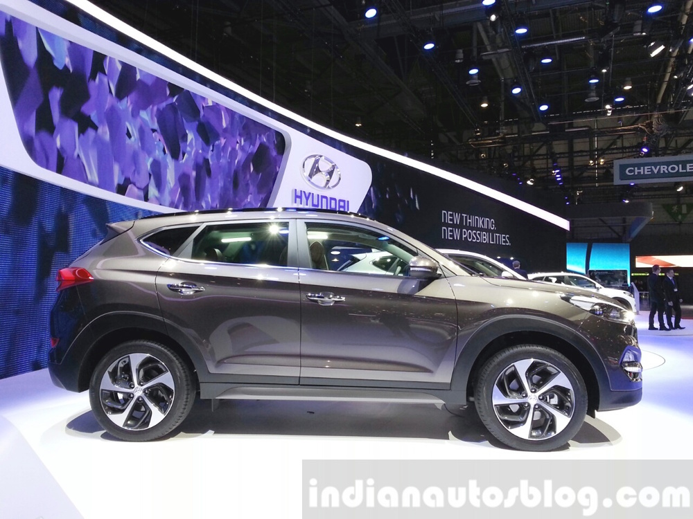 2016-Hyundai-Tucson-side-view-at-the-2015-Geneva-Motor-Show.jpg