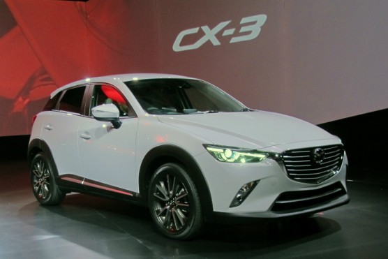 2016-mazda-cx-3-specifications.jpg