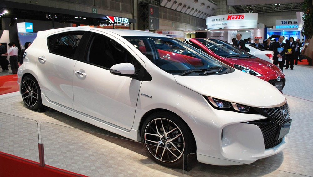 2016-Toyota-Prius-release-date.jpg