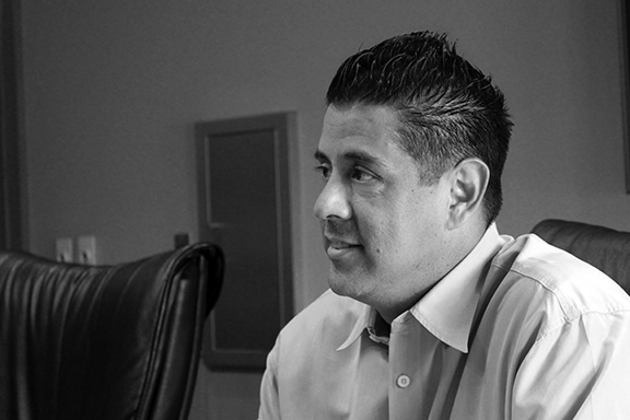 ernie silva  executive Vice President of field operations  For the past decade Ernie has been building and leading experiential marketing teams representing many of the world's leading brands. His experience running more than 25,000 live sponsorship and event activations provides us with a relentless focus on guest enjoyment that translates into measurable results.