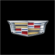IncidentReport_LogoSqaures_Cadillac.png