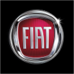 IncidentReport_LogoSqaures_Fiat.png