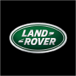 IncidentReport_LogoSqaures_LandRover.png
