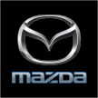 IncidentReport_LogoSqaures_Mazda.png
