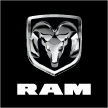 IncidentReport_LogoSqaures_RAM.png