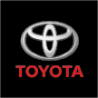IncidentReport_LogoSqaures_Toyota.png