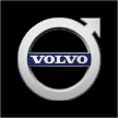 IncidentReport_LogoSqaures_Volvo.png