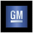IncidentReport_LogoSqaures_GM.png