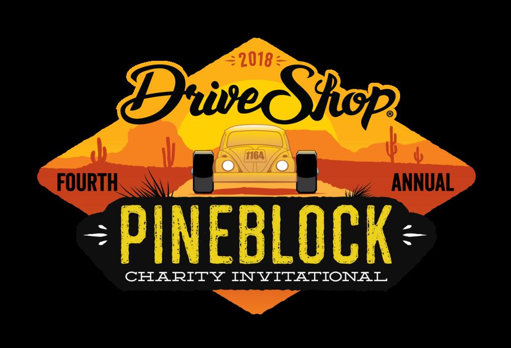 DriveShop_4thAnnualCharityInvitationalV2.png