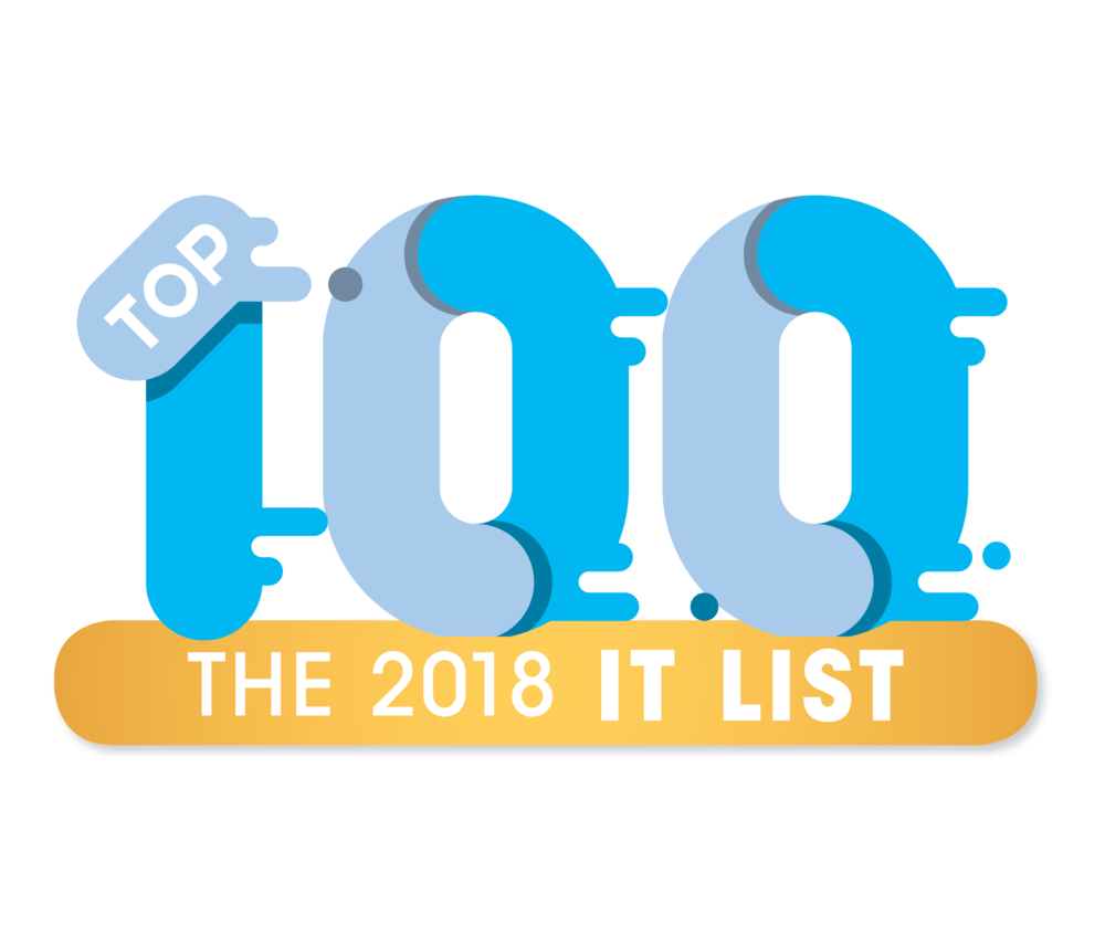 Top 100 2018 IT List Logo-01.png