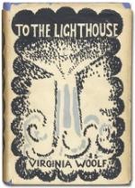 To The Lightouse