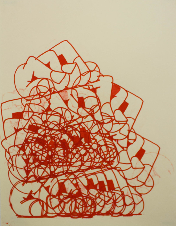 PILE (4) (2017)